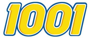 logo-1001