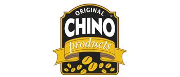 logo-chino