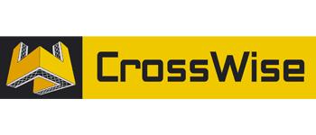 logo-crosswise