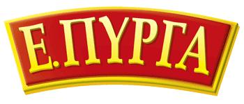 logo-epyrga
