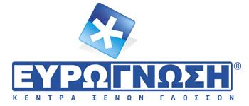 logo-ergognosi