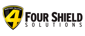 logo-fourShield