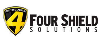 logo-fourShield