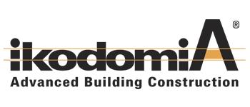 logo-ikodomia