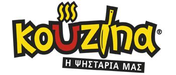 logo-kouzina