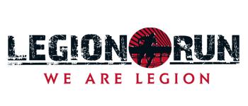 logo-legionRun
