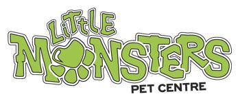 logo-littleMonsters