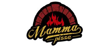 logo-mammaPizza