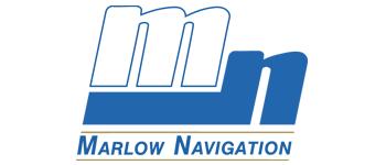 logo-marlow