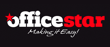logo-officeStar