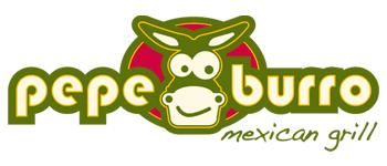 logo-pepeBurro