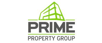 logo-prime