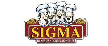 logo-sigma