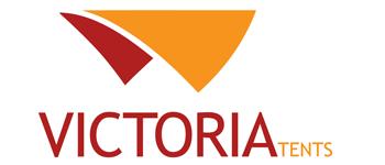 logo-victoria