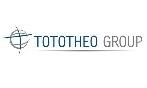 tototheoGroup